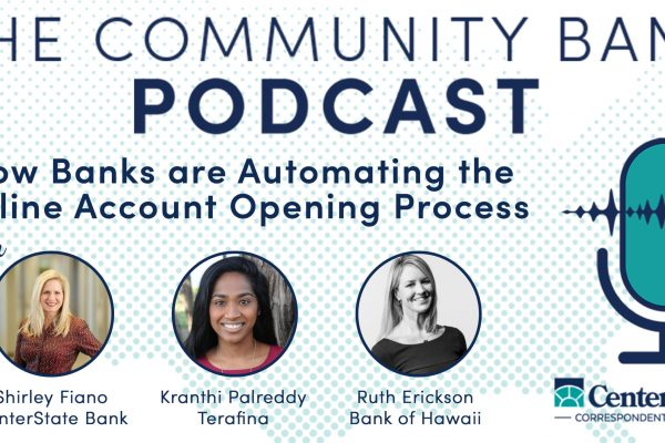 Podcast Graphic_How Banks are Automating the Online Account Openning Proccess_081820v2[6]